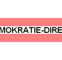 Demokratie-Direkt – Plattform für direkte Demokratie