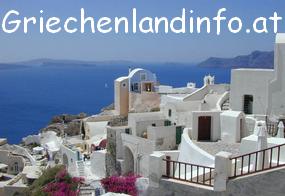 GRIECHENLANDINFO.AT – Die erste österr. GR-Community