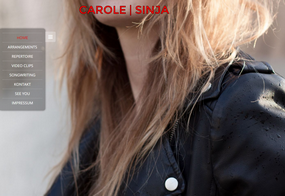 Carole Music