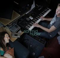 Schmidhuber – Music
